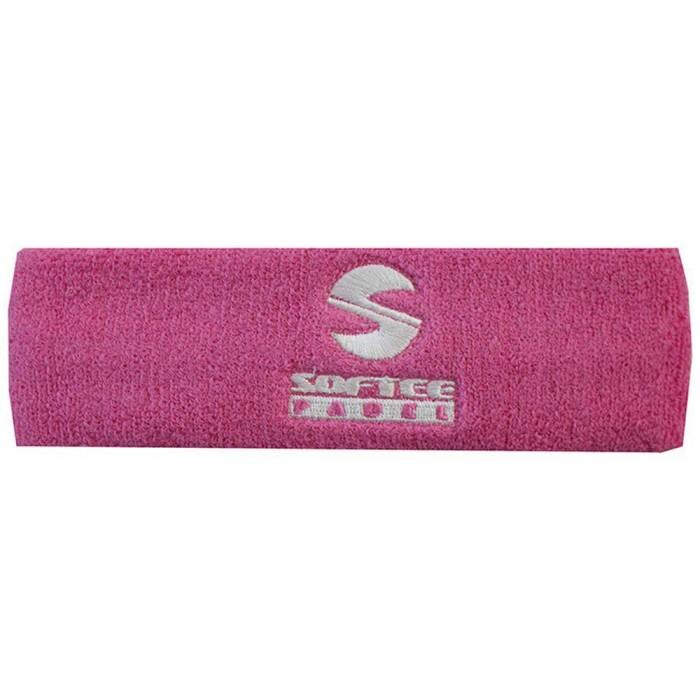 [해외]SOFTEE Logo 12137641092 Pink