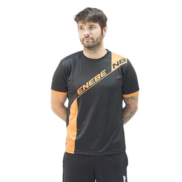 [해외]ENEBE 울트라 Pro Black / Orange