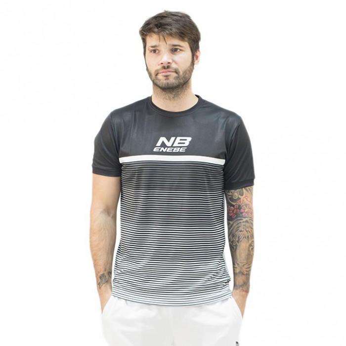 [해외]ENEBE 맥스 Pro Black / Grey