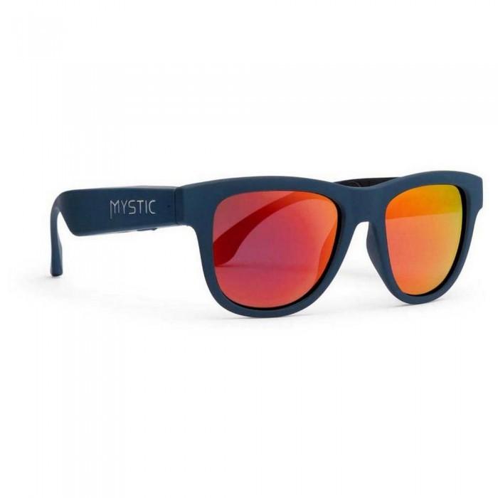 [해외]MYSTIC WEAR Mystic Volt Bluetooth Sunglasses 6137233112 Blue