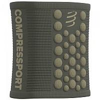 [해외]컴프레스포트 3D Dots 4137623181 Dusty Olive