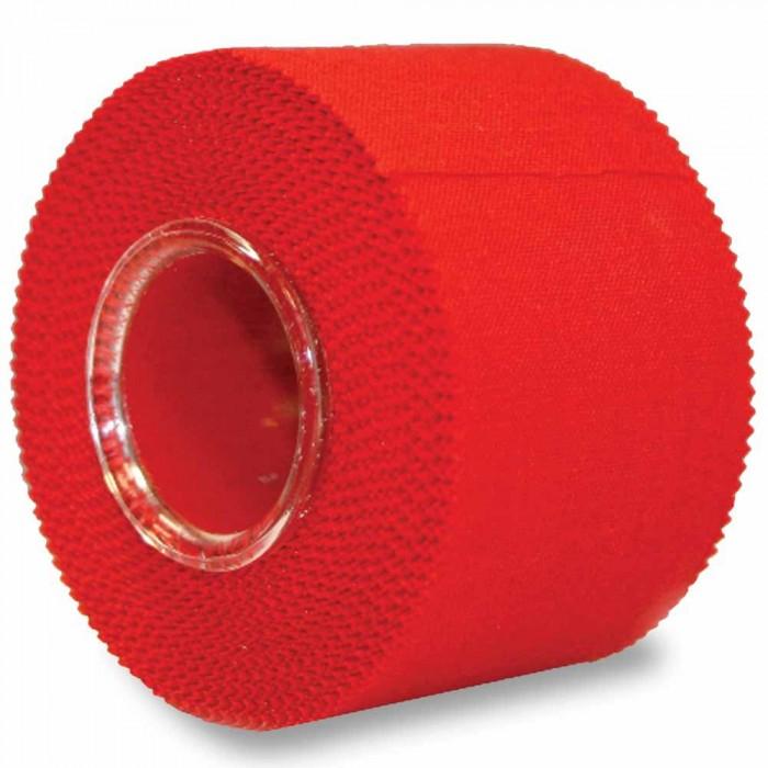 [해외]맥데이비드 Sport Tape 3.8cmx10m 24 Units 7137100148 Scarlet