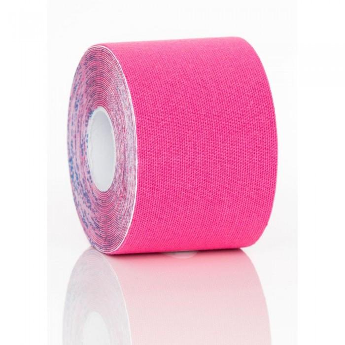 [해외]GYMSTICK Kinesiology Tape 5m 7137686127 Pink