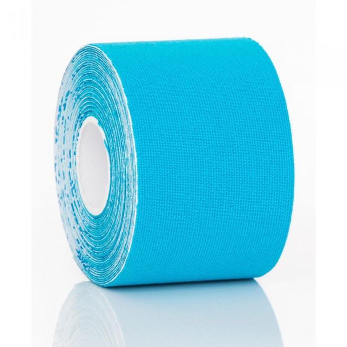 [해외]GYMSTICK Kinesiology Tape 5m 7137686128 Turquoise