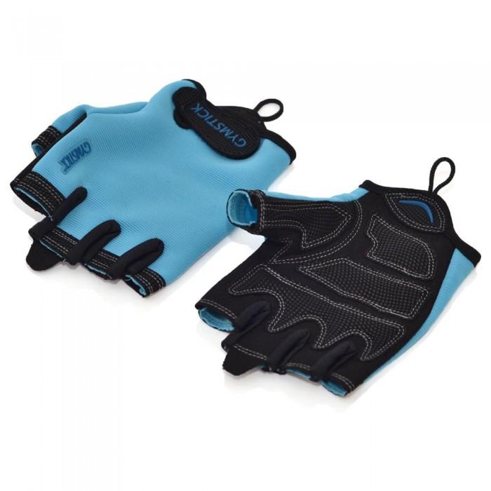 [해외]GYMSTICK Training 7137686068 Blue / Black