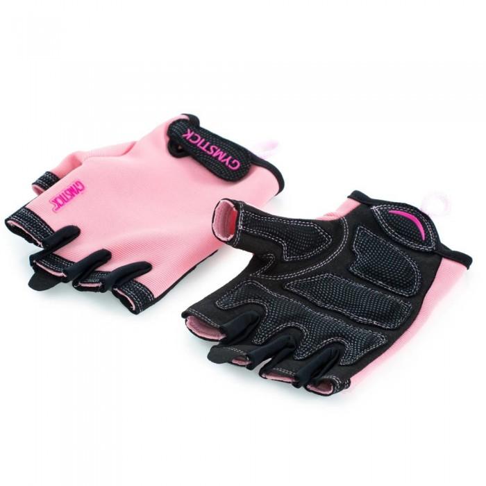 [해외]GYMSTICK Training 7137686111 Pink / Black