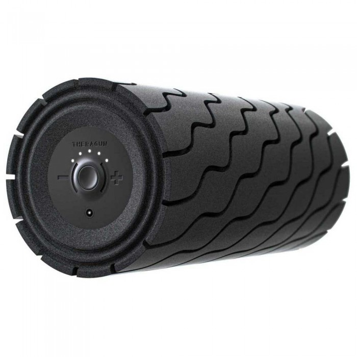 [해외]THERAGUN Wave Roller 7137578726 Black