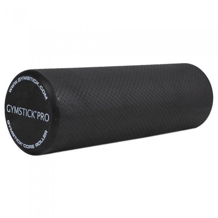 [해외]GYMSTICK Core Roller 45 cm 7137686024 Black