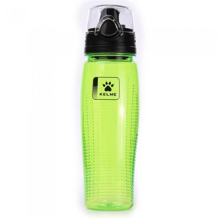 [해외]켈미 Gym Bottle Street 7137651772 Green