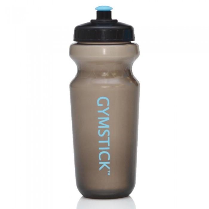 [해외]GYMSTICK Water Bottle 700ml 7137686079 Black