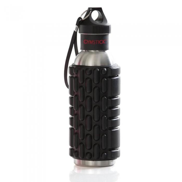 [해외]GYMSTICK Botte Roller 750ml 7137686083 Black