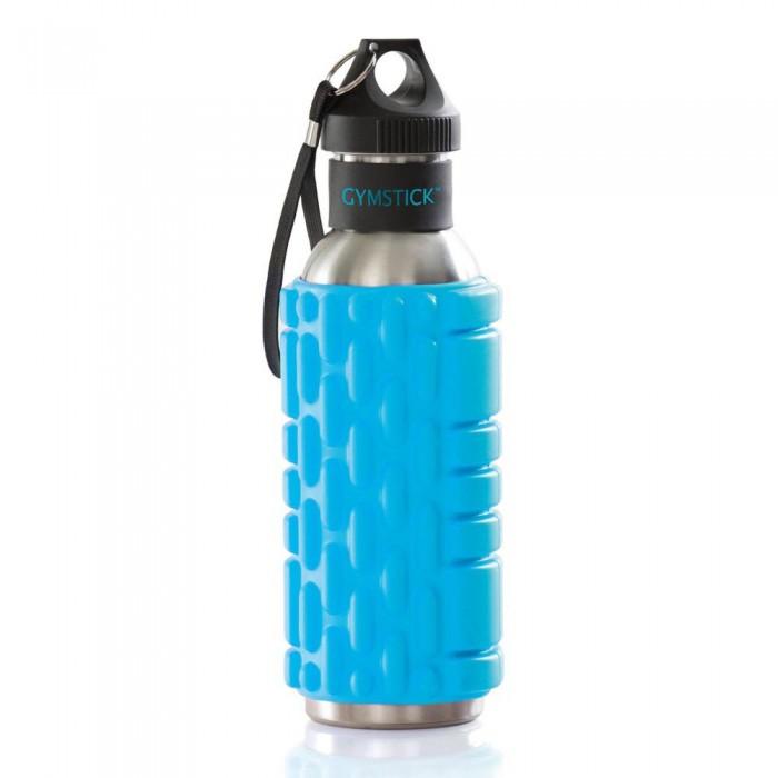 [해외]GYMSTICK Botte Roller 750ml 7137686084 Blue