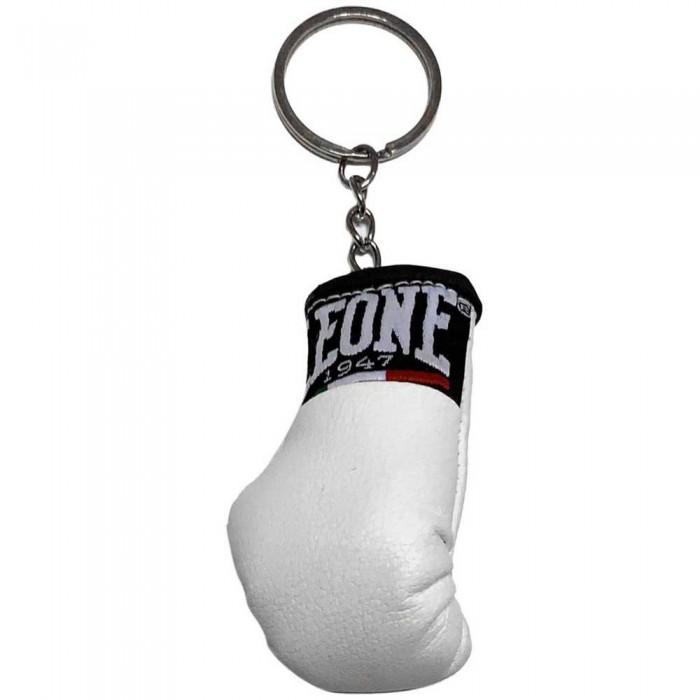 [해외]LEONE1947 Mini Boxing Glove 7137517136 White