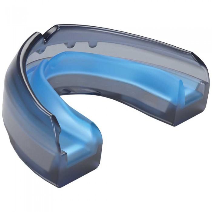 [해외]쇼크닥터 Ultra Braces 7137100430 Black
