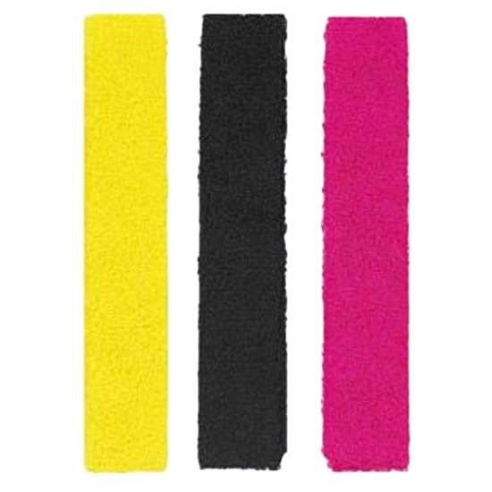 [해외]YONEX Towel AC402EX Tennis Grip 121296183
