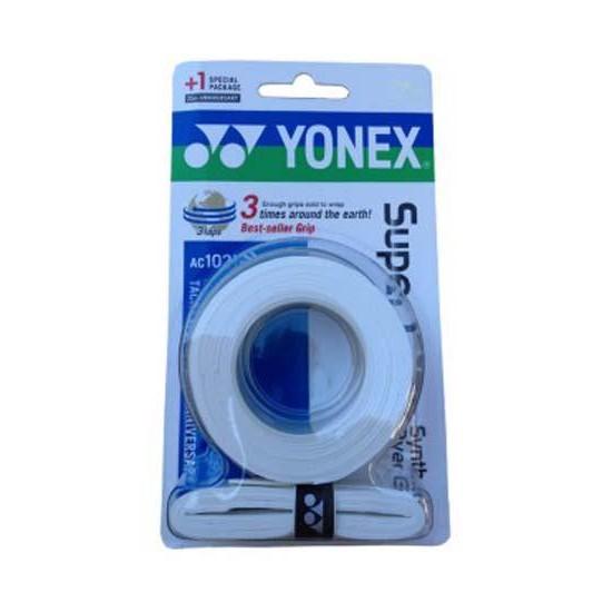 [해외]YONEX Surgrip Yonex 102ex 121296184