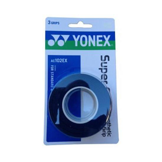 [해외]YONEX Surgrip Yonex 102ex 121296185