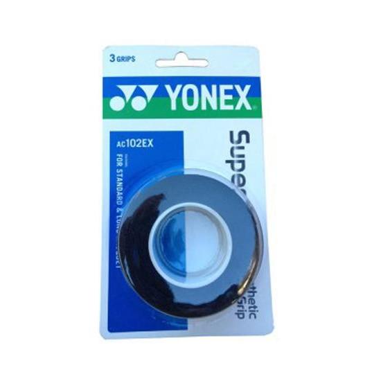 [해외]YONEX Surgrip Yonex 102ex 121296186