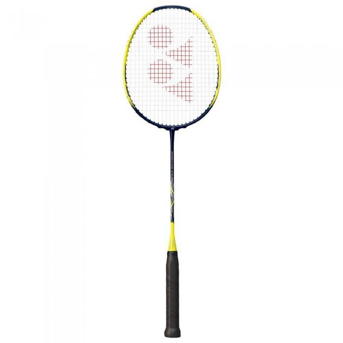 [해외]YONEX Nanoflare 370 Speed 12137646616 Yellow