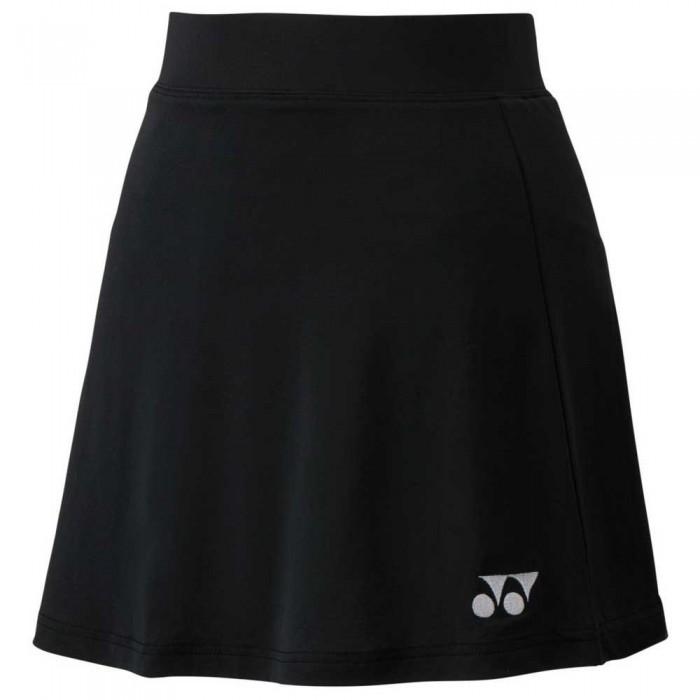 [해외]YONEX Team 12137646437 Black