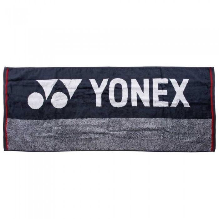 [해외]YONEX Sports 12137646427 Charcoal Gray