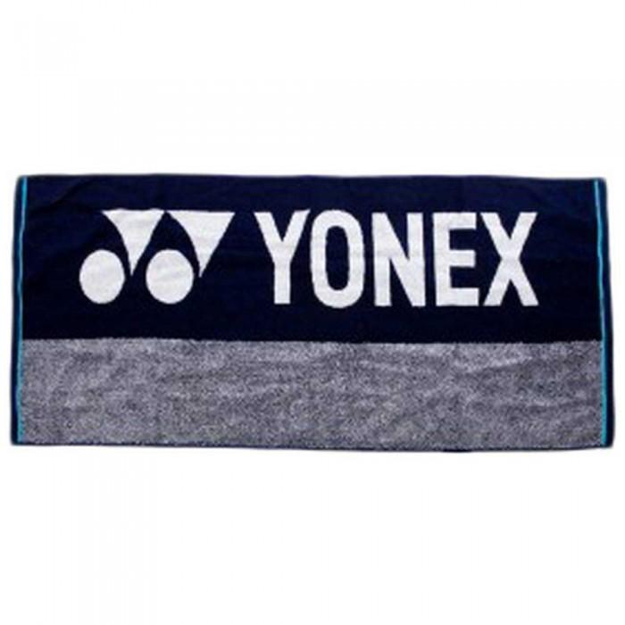 [해외]YONEX Sports 12137646428 Dark Navy