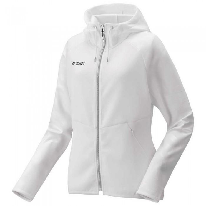 [해외]YONEX Logo 12137646692 White