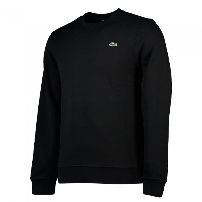 [해외]라코스테 Sport Blend 137648562 Black