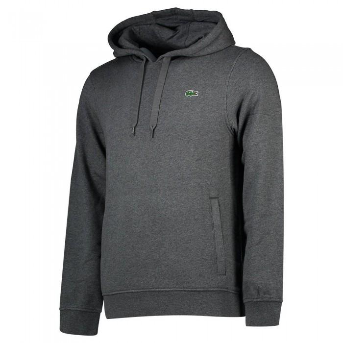 [해외]라코스테 Sport Hooded 137648569 GY2