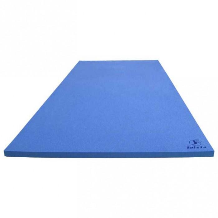 [해외]LEISIS Floating Cover Thin 136113072 Blue