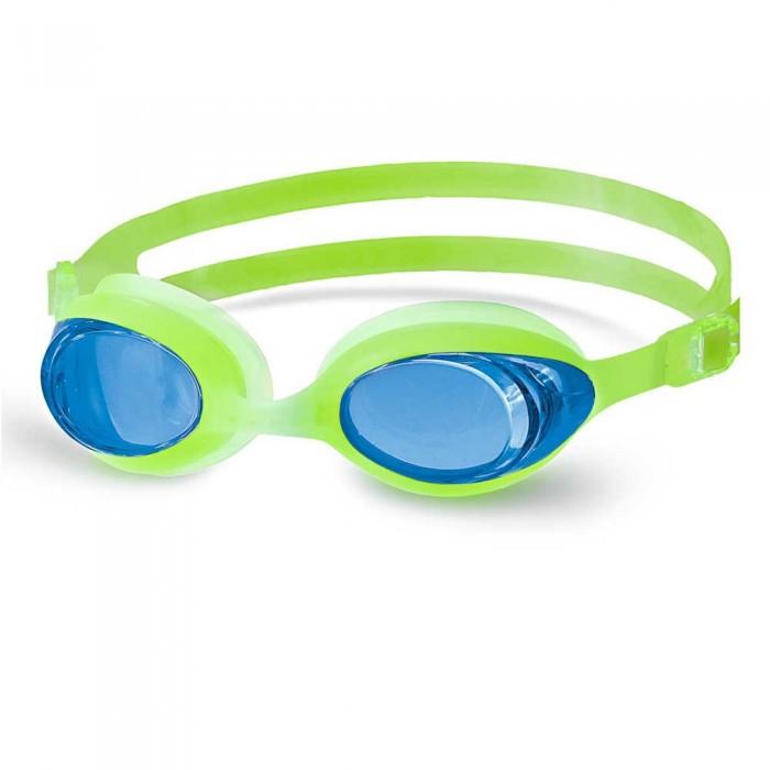 [해외]헤드 SWIMMING Vortex 6137209332 Lime / Blue
