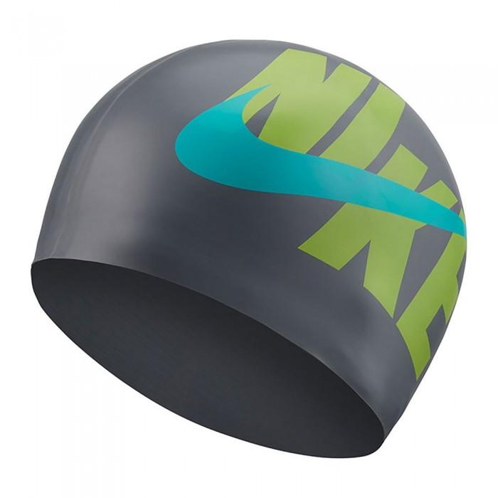 [해외]나이키 SWIM Logo 6137424142 Particle Gr