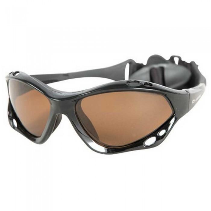 [해외]AROPEC Osprey PL Multi Sport 6137537141 Black