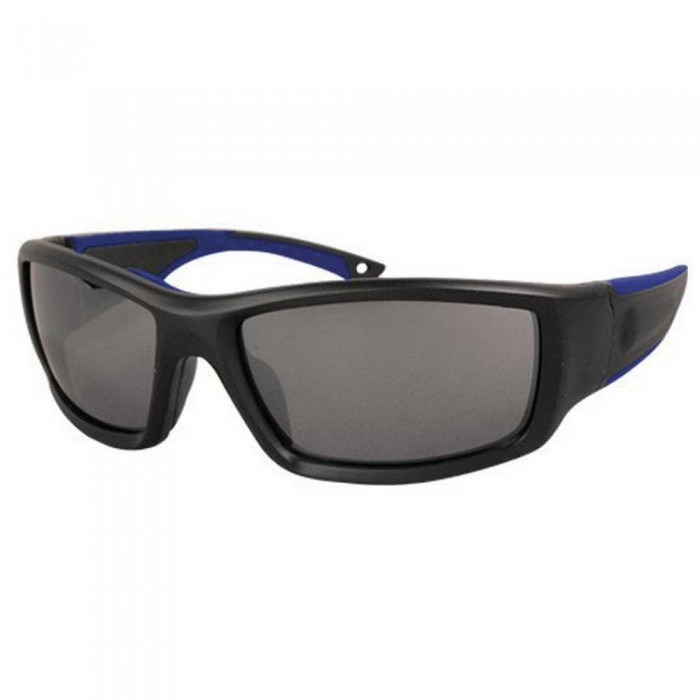 [해외]AROPEC Vulture Float 6137537150 Black / Blue