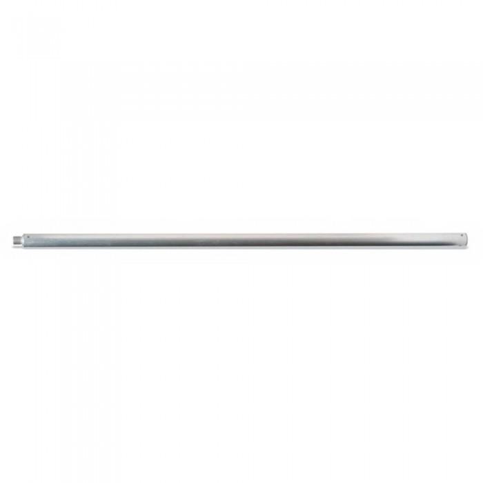[해외]AMIAUD Raw Aluminium Handle 100 cm 10137682994