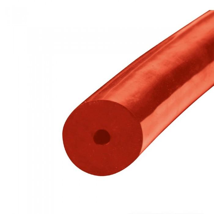 [해외]살비마 S400 17 mm 10137633230 Fluo Red