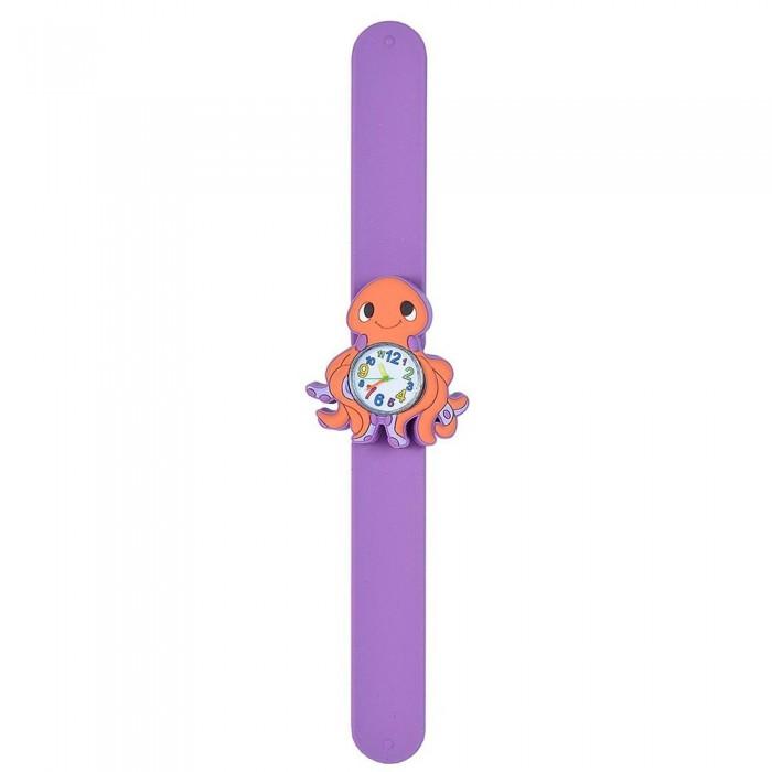 [해외]WILD REPUBLIC Octopuc Slap 10137681428 Purple / Orange