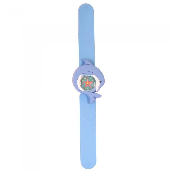 [해외]WILD REPUBLIC Dolphin Slap 10137681432 Blue / Purple / White