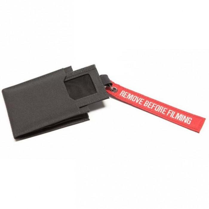 [해외]CINEBAGS Wallet 10137682312 Grey