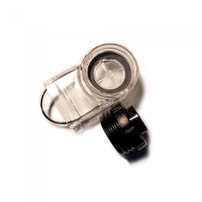 [해외]OCEAN 리프 APA+RD 40/22 mm Adapter 10137673835