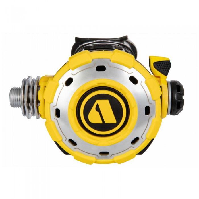 [해외]아펙스 MTX-RC Octopus 10137691434 Black / Yellow / Grey
