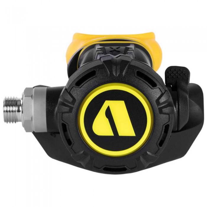 [해외]아펙스 XL4 Octopus 10137691437 Black / Yellow