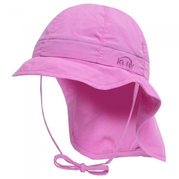 [해외]iQ-Company UV 200 Sun Protection 10136789883 Violet