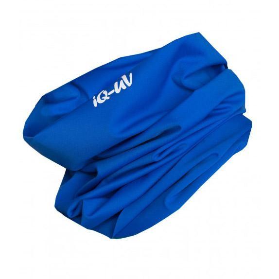 [해외]iQ-Company UV 300 Tube Multifunctional 10136789941 Dark / Blue