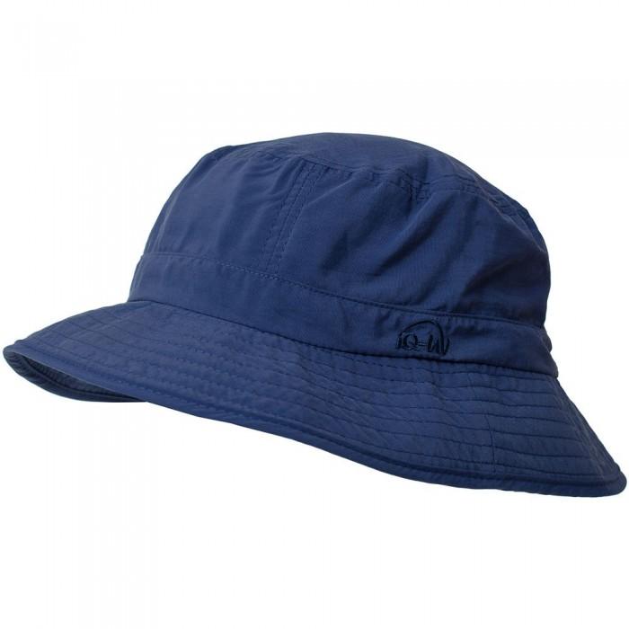 [해외]IQ-UV Bucket 10137096513 Navy