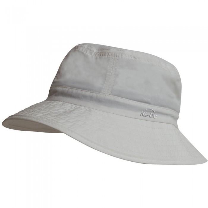[해외]IQ-UV Bucket 10137096514 Grey
