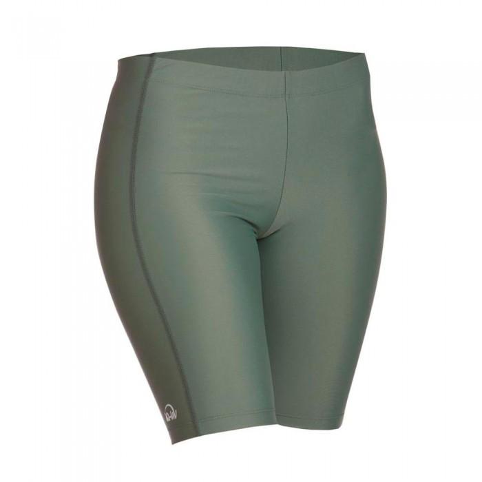 [해외]iQ-Company UV 300 Shorts 10136234926 Olive