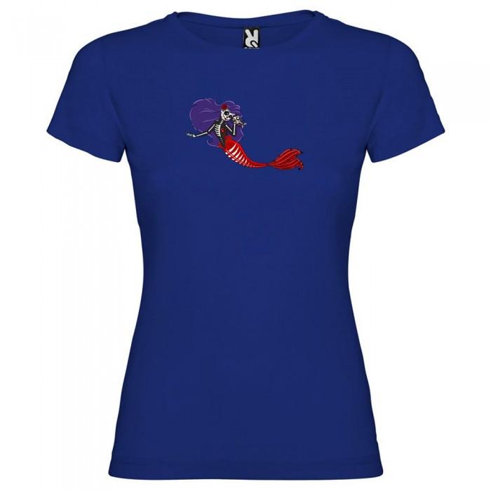 [해외]KRUSKIS Mexican Mermaid 10137719011 Royal Blue