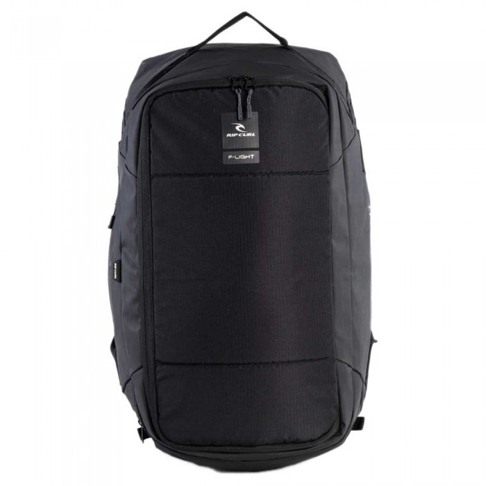 [해외]립컬 F-Light Duffle 50L 14137683140 Midnight