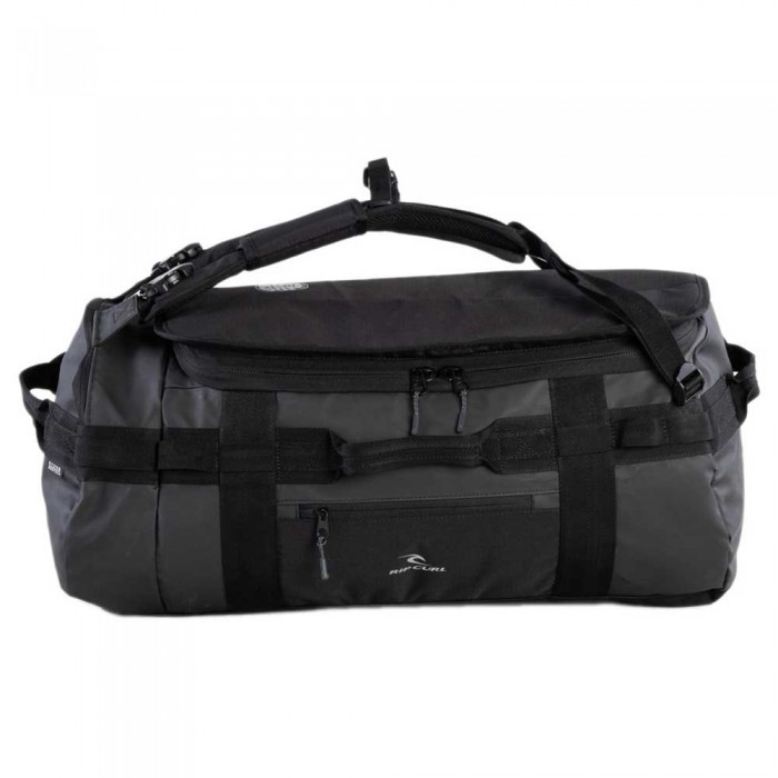 [해외]립컬 Search Duffle Midnight 45L 14137683146 Midnight
